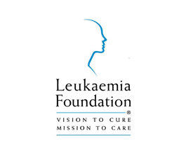 Charitable Foundation Beneficiaries Logo