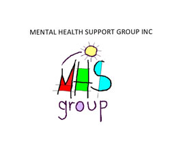 MHS group logo