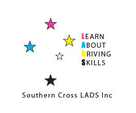 Learn About Driving Skills