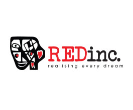 RED Inc