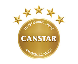 Newcastle permanent canstar award 2016