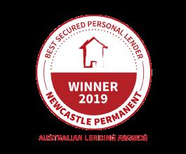 Personal & Car Loans - Newcastle Permanent
