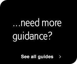 need more guidance image tile